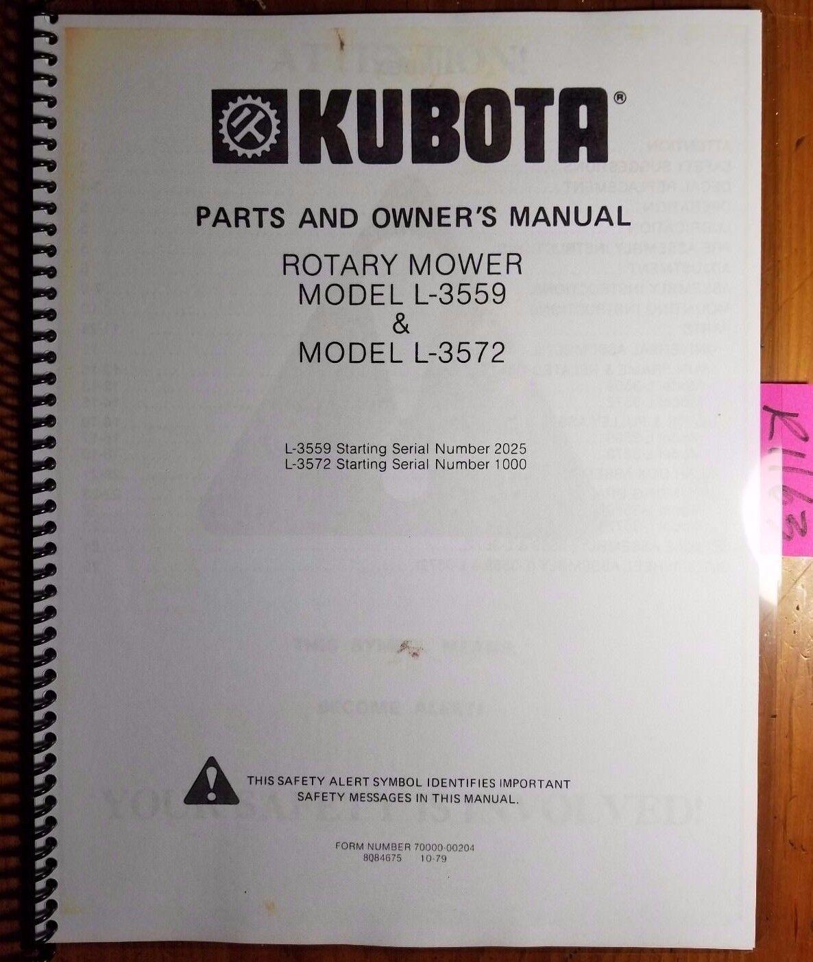 Astonishing Kubota L2500 Wiring Diagram Gallery Wiring schematic – Kubota M9000 Wiring Diagram