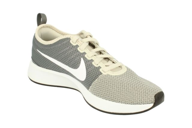 low priced 070cd 1d618 Nike BICOLORE RACER NERO GRIGIO SCURO BIANCO ragazze Donna -  mainstreetblytheville.org