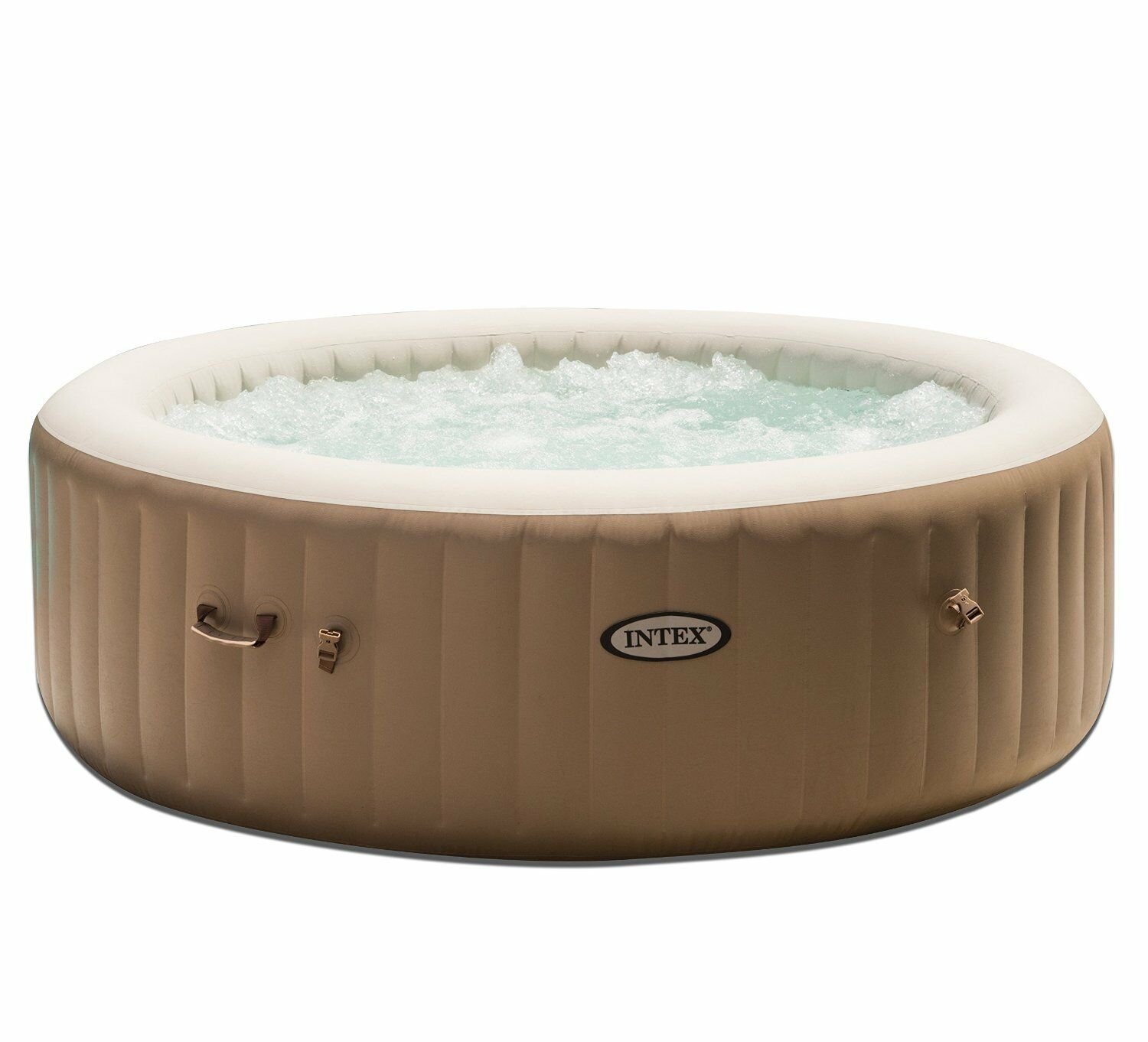 6 7 Capacity Spas Hot Tubs