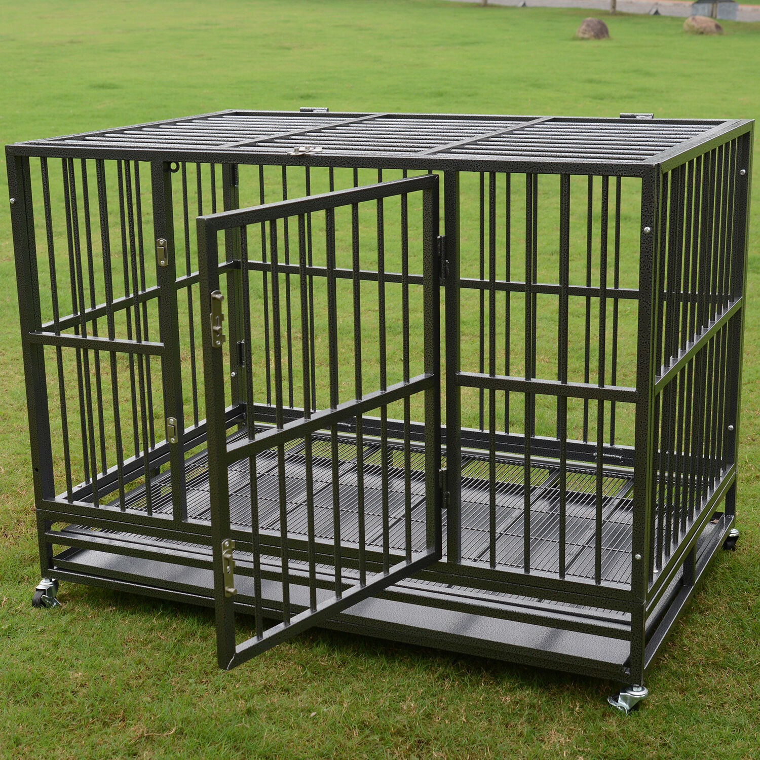 Dog Cages & Crates   eBay