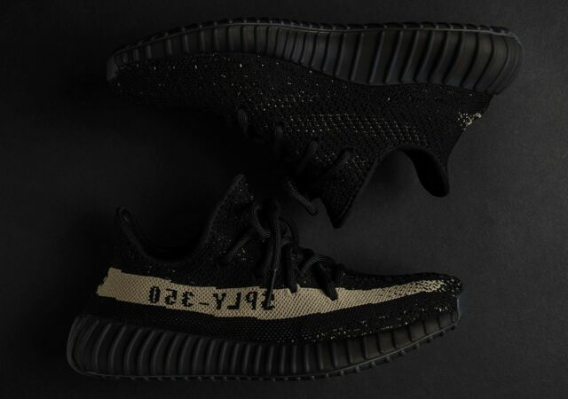 adidas yeezy 350 boost v2 black and white adidas yeezy boost 350 men