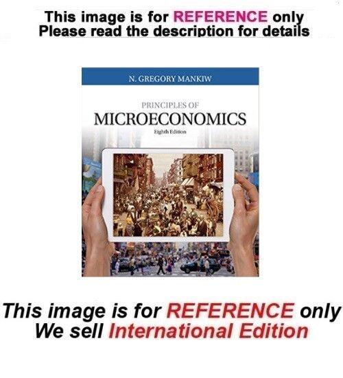 test paper principles of microeconomics