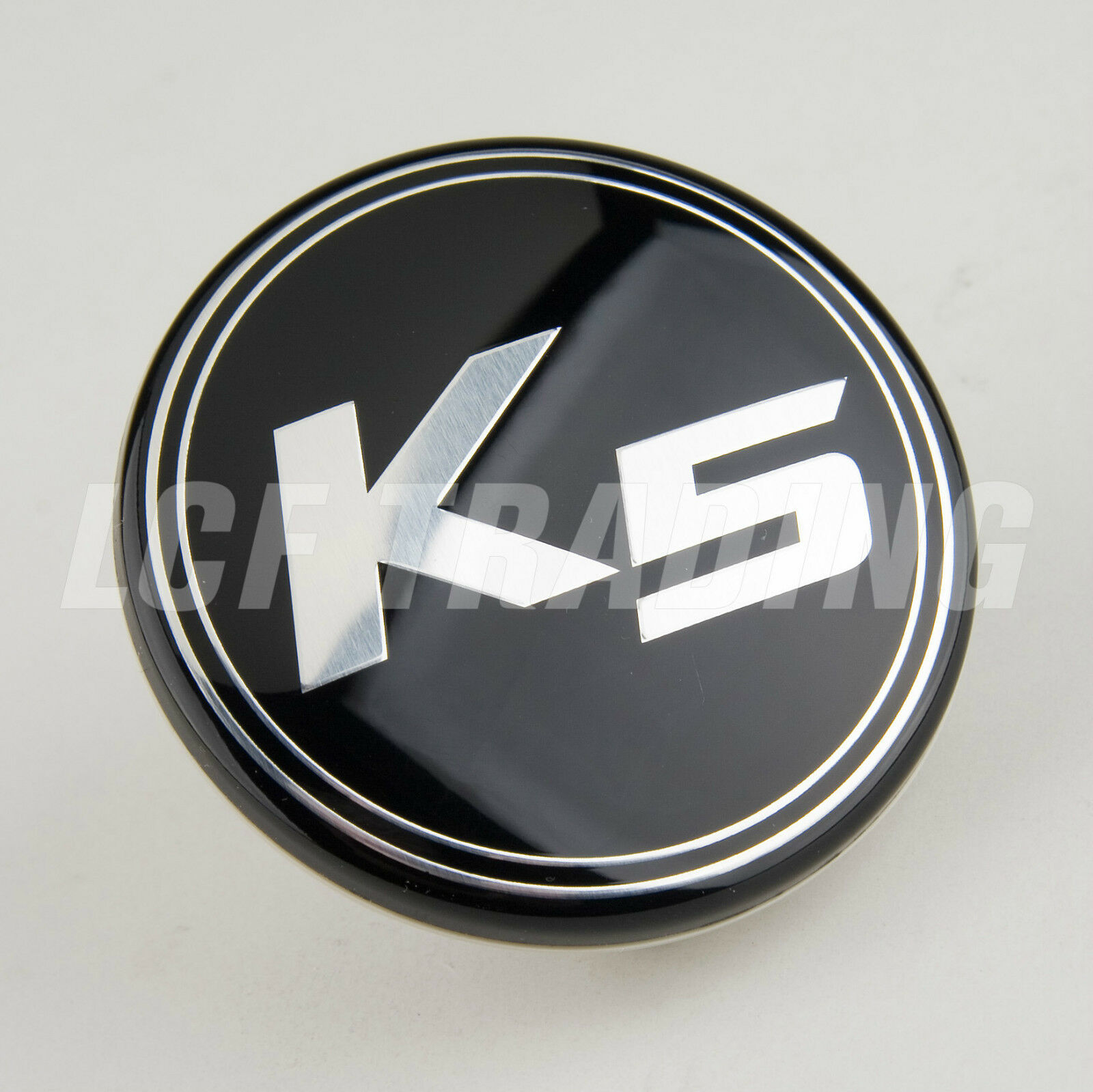 performance usb buttons computers logo dp accessories wheel optical with amazon kia mouse scroll ddi manhattan new four and com wireless