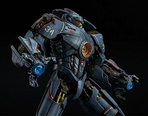mark jaegers doc Diablo intercept is a mark-2 chilean jaeger it is the first mark-2 jaeger produced in 2016 after the end of the mark-1 era in 2015 diablo intercept is assembled and housed in the shatterdome in lima, peru alongside jaegers solar prophet and matador fury.
