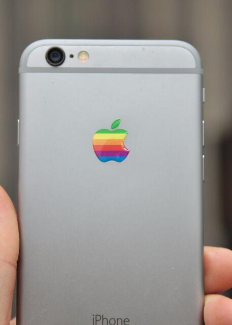 custodia iphone adesiva