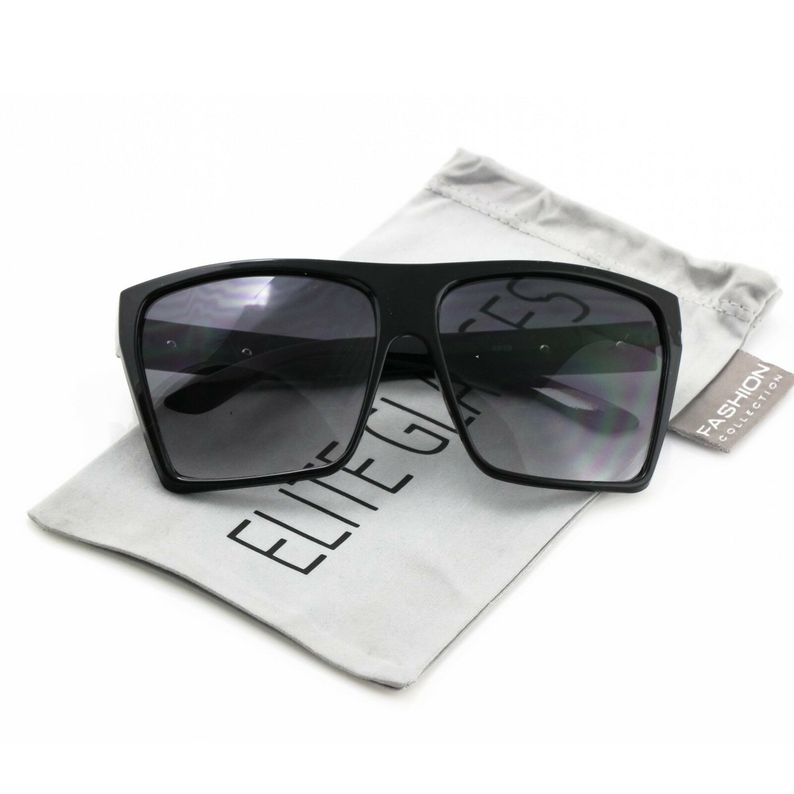 bf2a66719a1 Best Buy On Oakley Sunglasses Ebay - Restaurant and Palinka Bar