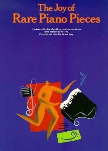 JOY-OF-RARE-PIANO-PIECES
