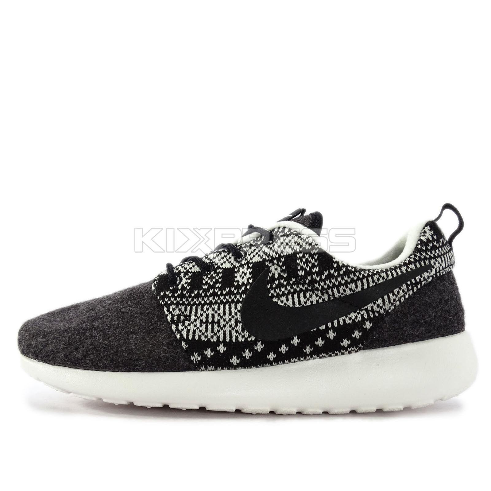 Nike Roshe Courir Ebay Des Femmes De Chandails