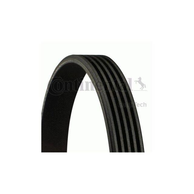 CONTITECH 5 PK 2058 V-Ribbed Belts 5PK2060