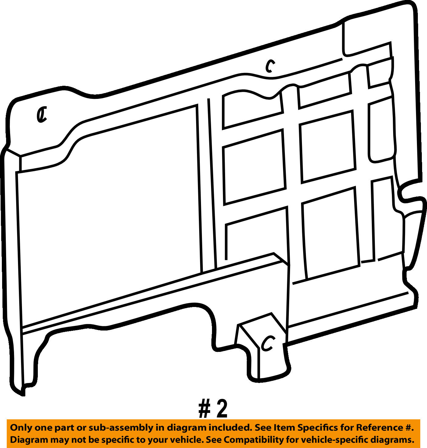 Mercury Mystique Fuse Box Wiring Diagram Pictures 1999 98 Simple Guide About U2022 Location