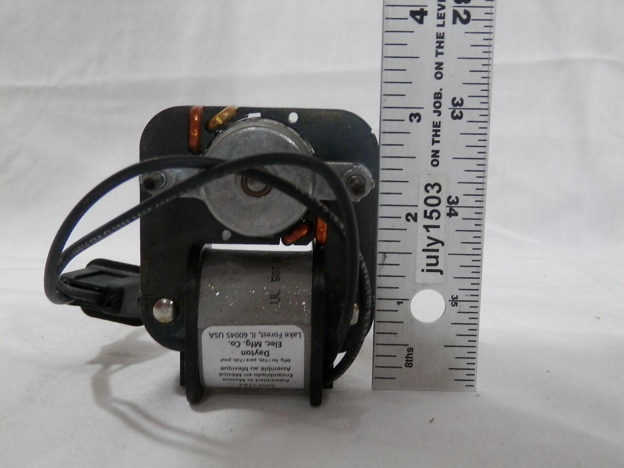 HP ProLiant ML350e Gen8 V2 Hot Plug 4 LFF iLo 4 No HDD ARRAY B120i  LGA2011 BARE