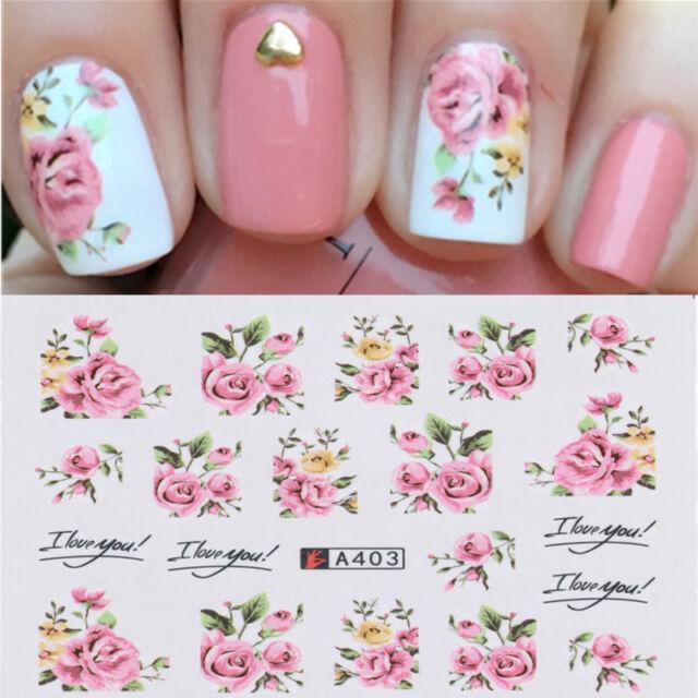 nail art sheets - Mersn.proforum.co