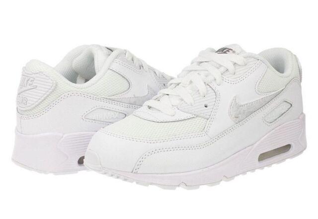 Junior Chaussures Nike Uk