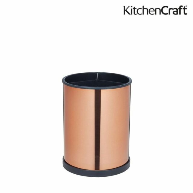 Kitchen Craft Mccaddycop Master Class - Porta Utensili da cucina ...