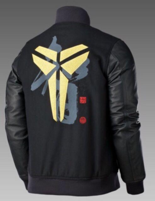 nike black mamba jacket Sale ,up to 62