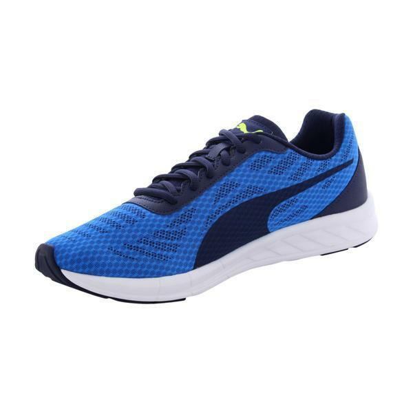 Puma PROPEL imbottitura Scarpe da corsa da ginnastica Blu