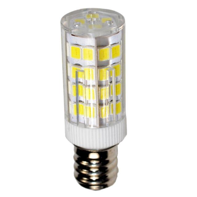 Hqrp e12 110v led light bulb for ge general electric we4m305 dryer hqrp e12 110v led light bulb for ge general electric we4m305 dryer replacement sciox Gallery