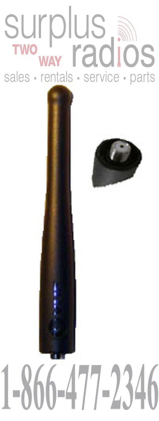 motorola xpr 6550. picture 1 of motorola xpr 6550 d