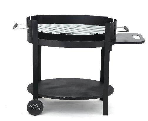 Tepro Holzkohlegrill : Tepro chill grill holzkohlengrill calypso ebay
