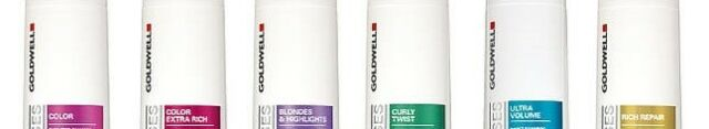 Goldwell Dualsenses Conditioners 200ml
