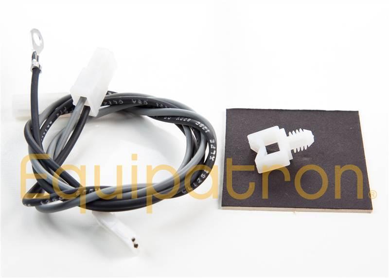 s l1600 briggs & stratton 31h777 wiring harness 692037 ebay wiring harness briggs stratton at bayanpartner.co