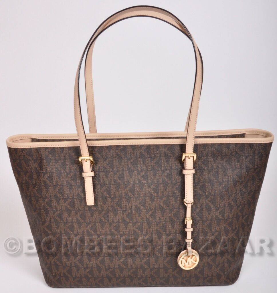Michael kors bags ebay philippines - Picture 1 Of 9