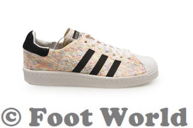 Adidas Originals Superstar EU 40 2 3