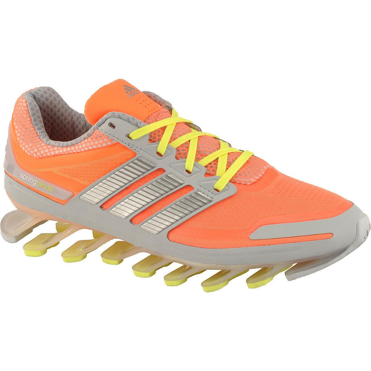 Adidas Springblade Womens Ebay ijsfkz