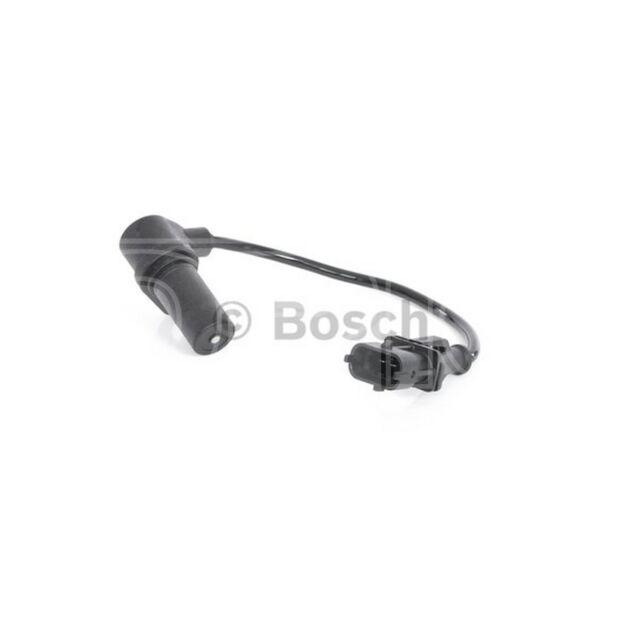 Bosch Crankshaft Sensor 0281002486