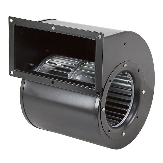 Centrifugal Blower 12v : Cfm volt dc centrifugal blower rotom r rb