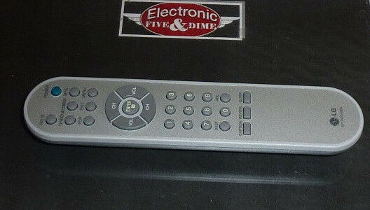 lg tv remote control functions. picture 1 of lg tv remote control functions 0