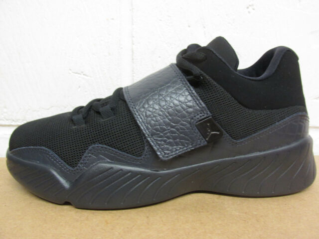 Nike Air Jordan j23 Uomo Basket Scarpe da ginnastica 854557 004 Scarpe Da Ginnastica Scarpe