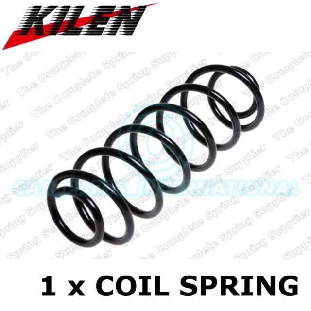 Kilen REAR Suspension Coil Spring for FORD FIESTA/FIESTA VAN Part No. 53222