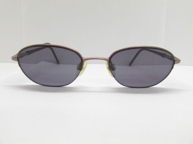 ELLE EL18525 Eyeglasses Eyewear Frames 49-19-135 Tv6 80132a