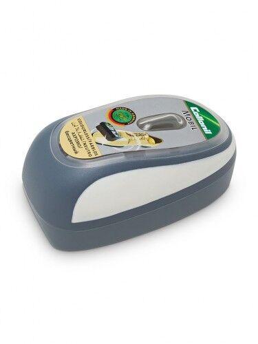 Collonil Mobil selbstglanzschwamm für Glattleder - 7410