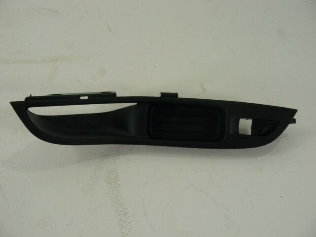 Ford Focus Right Front Door Handle Trim Panel Bm51-240a4a-aew T112 ...