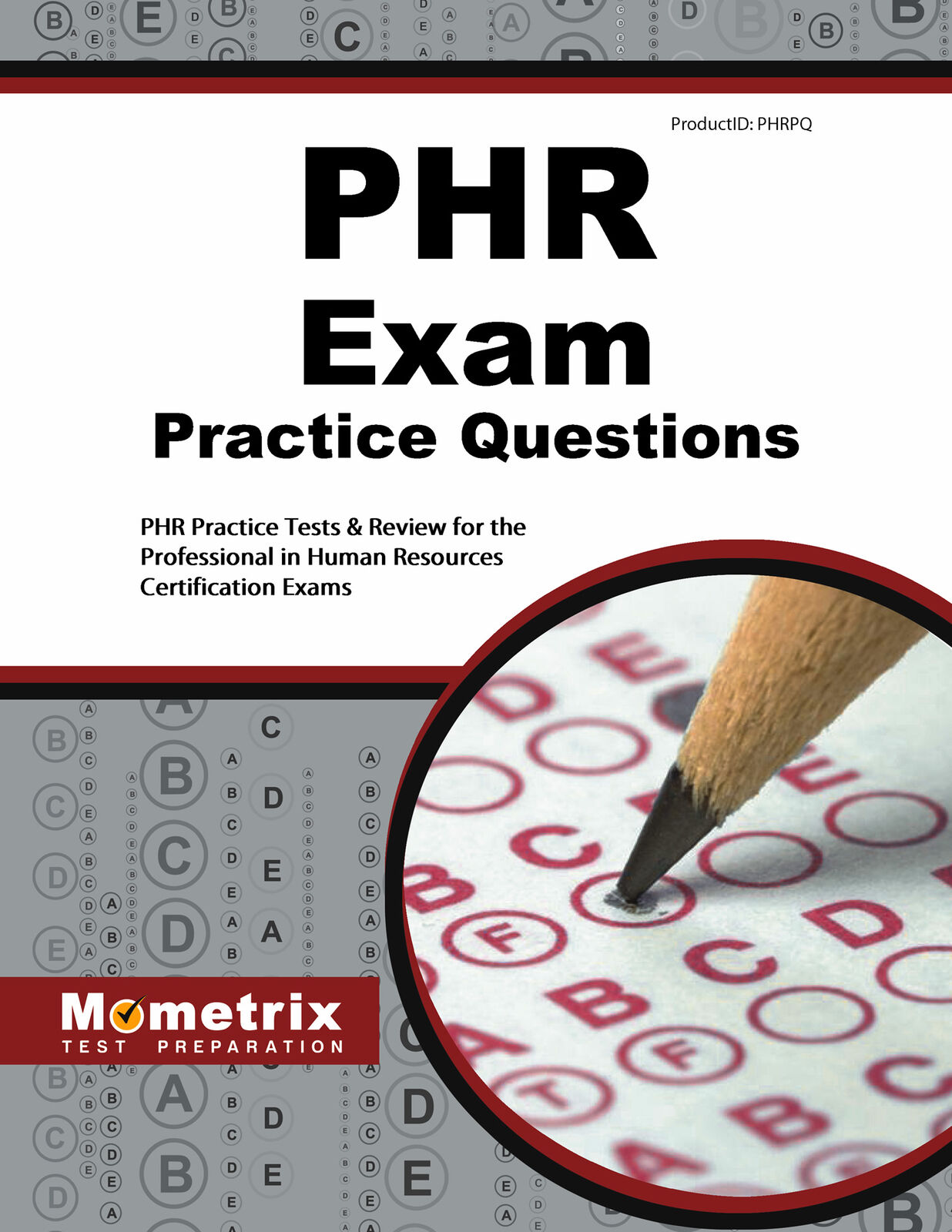 Phr exam practice questions phr practice tests and review for picture 1 of 1 1betcityfo Image collections