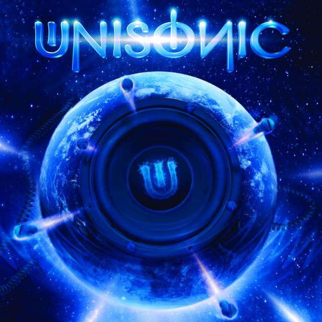 UNISONIC - Unisonic - CD