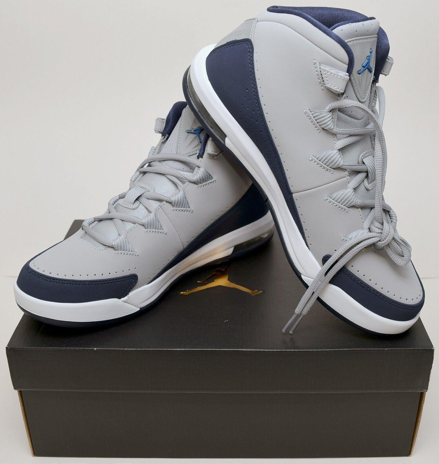 nike jordan air 5 where to get basketball shoes