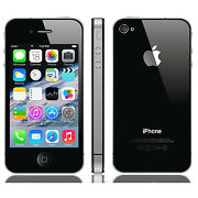 Apple iPhone 4s 16GB Refurbished