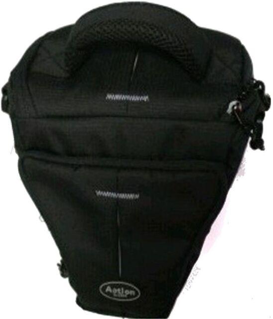 Colt Kameratasche Tasche für Canon EOS 1100D 600D 650D 700D 100D 6D 1200D