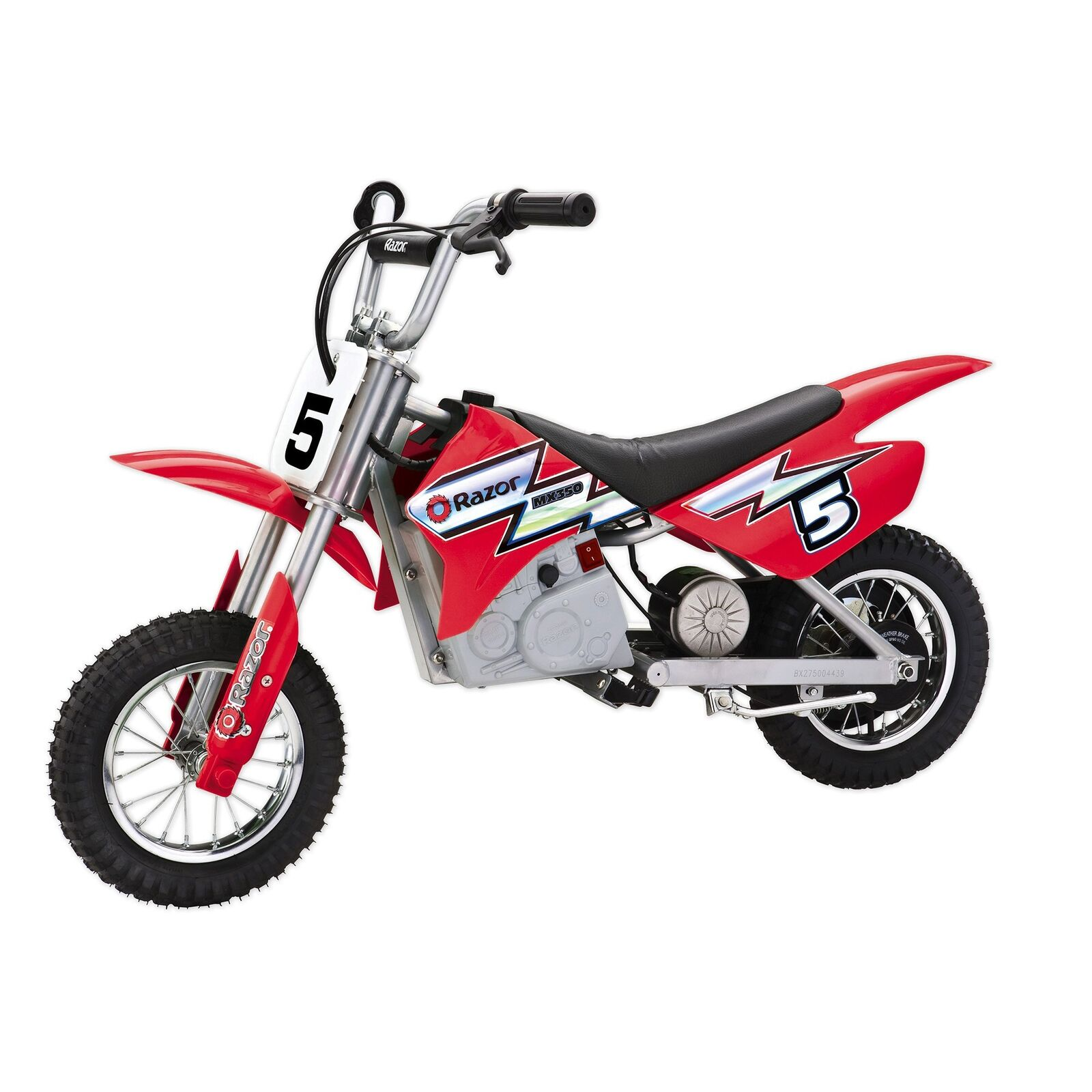 Electric Motorcycle Ebay
