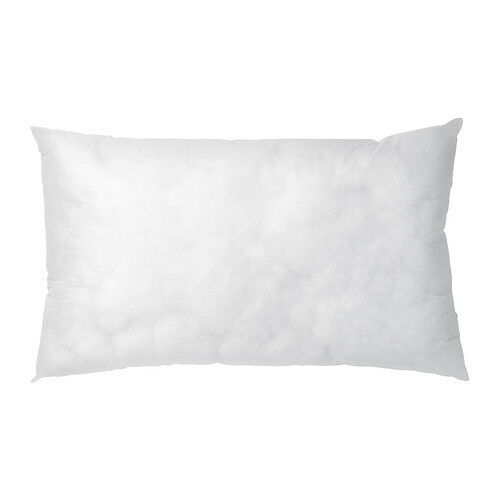 insert inserts pillow ikea down ideas feather design canada throw unbelievable