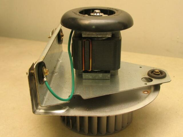 Jakel j238 150 1571 furnace draft inducer blower motor hc21ze117 b jakel j238 150 1571 furnace draft inducer blower motor hc21ze117 b hc21ze117 sciox Gallery