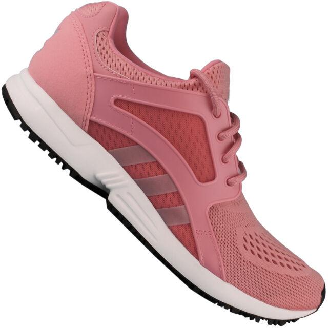 adidas originals racer lite w rosa