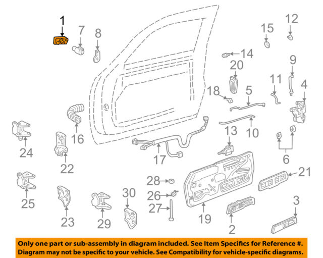 S L on Wiring Diagrams For Gmc Acadia Trusted Diagram
