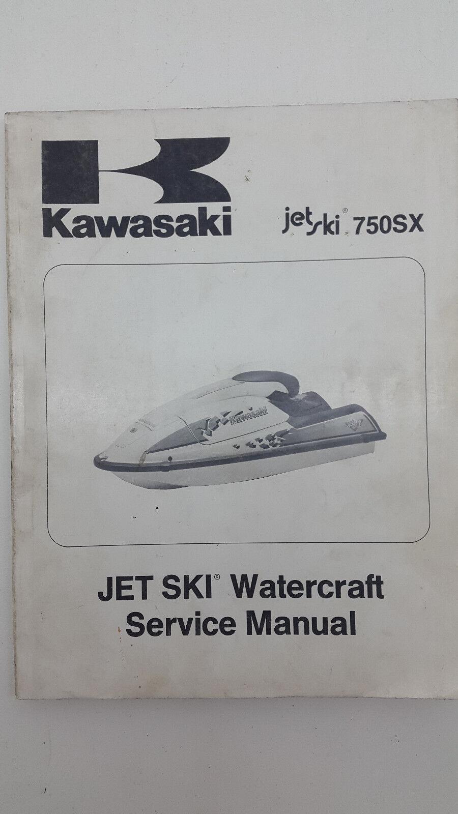 kawasaki 750 sx manual daily instruction manual guides u2022 rh testingwordpress co kawasaki 750 sx manual pdf kawasaki 750 sxi manual pdf