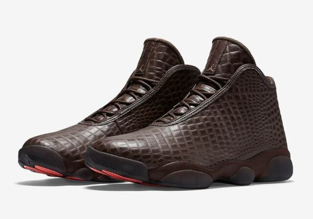 jordan horizon shoes