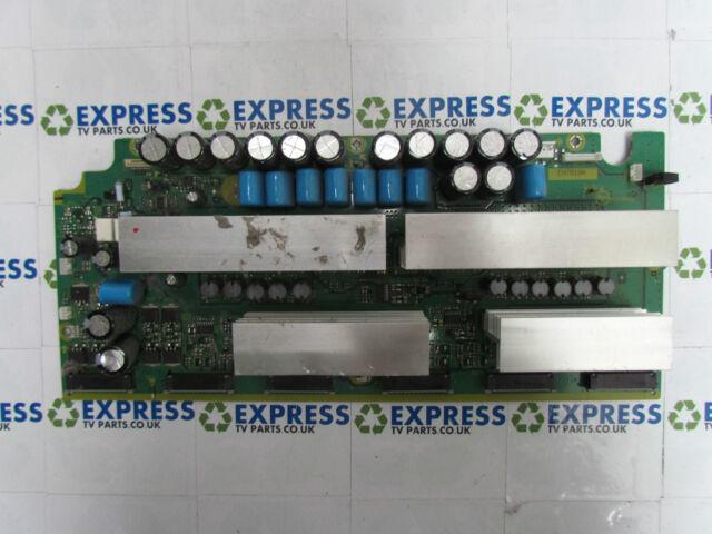 X-SUS BOARD TNPA4251(1)(SS) - PANASONIC TH-42PZ700B