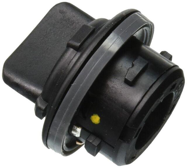 Front Turn Signal Lamp Socket Holder Assembly 921663K000 For Hyundai Kia  Vehicle